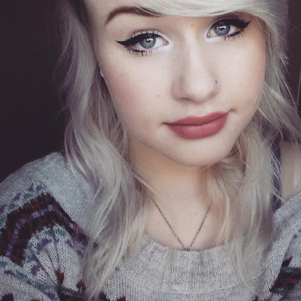 Zoe Frazer